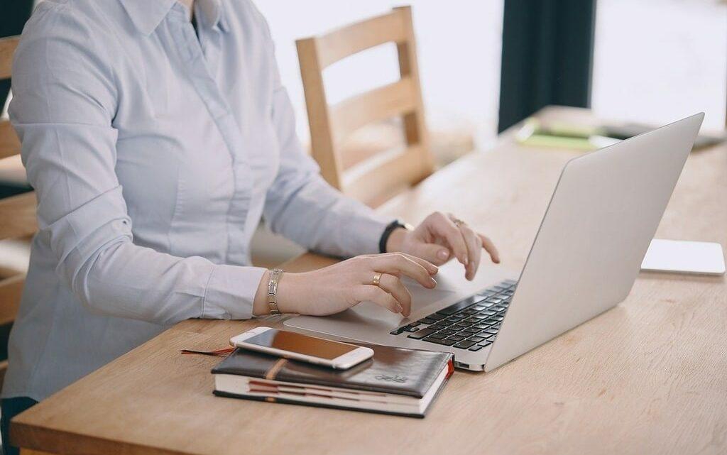 Comment écrire la lettre de vente parfaite ?